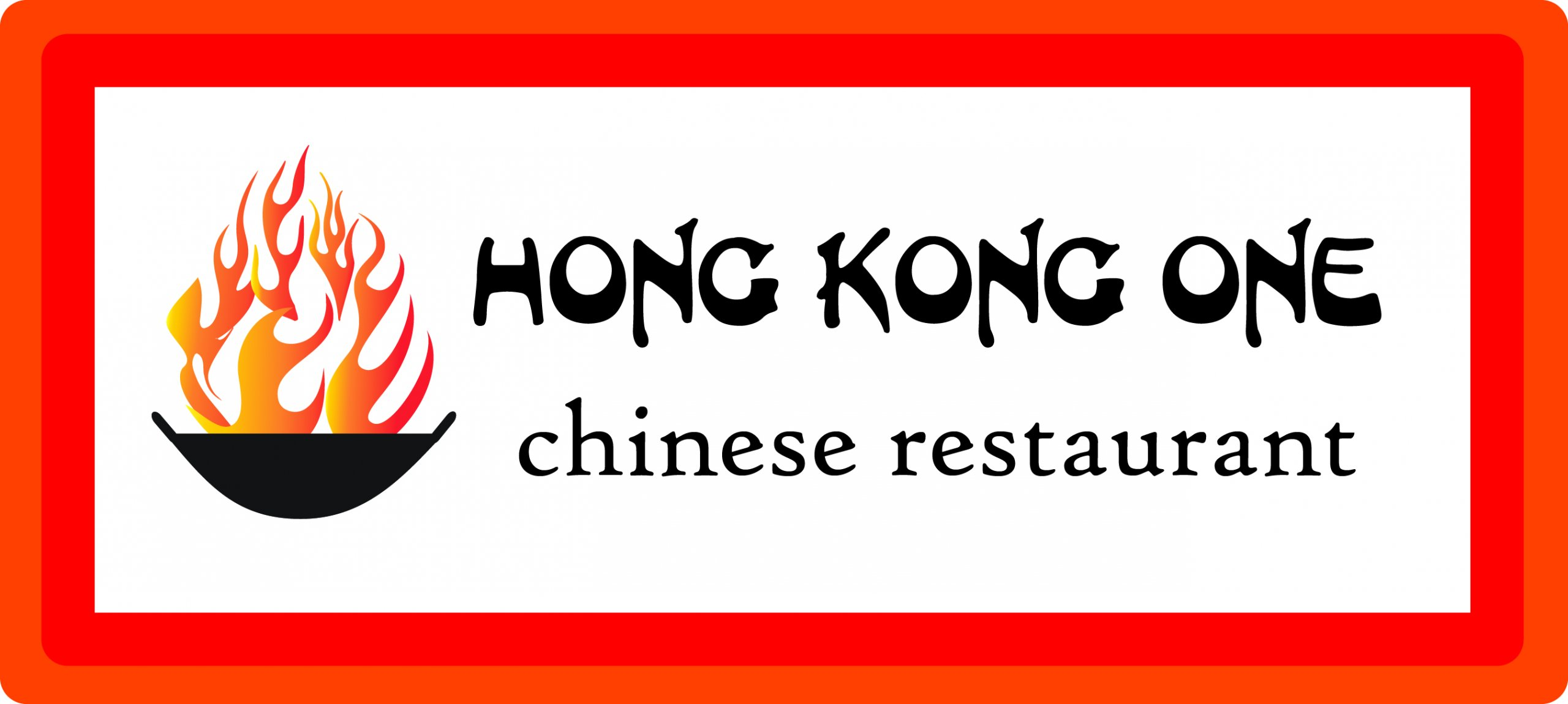 Hong Kong One