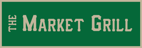 The Market Grill Trans