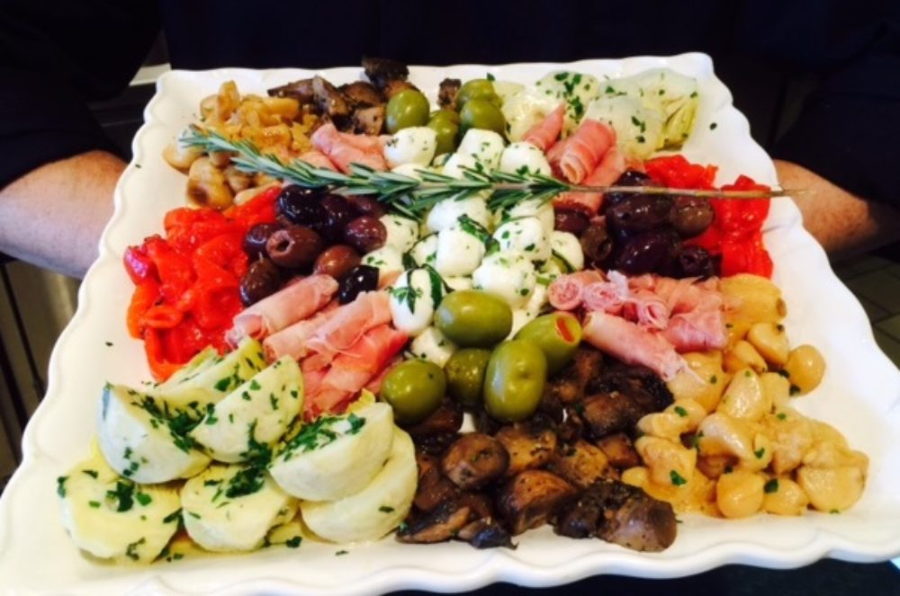 antipasto-plate-cropped-1
