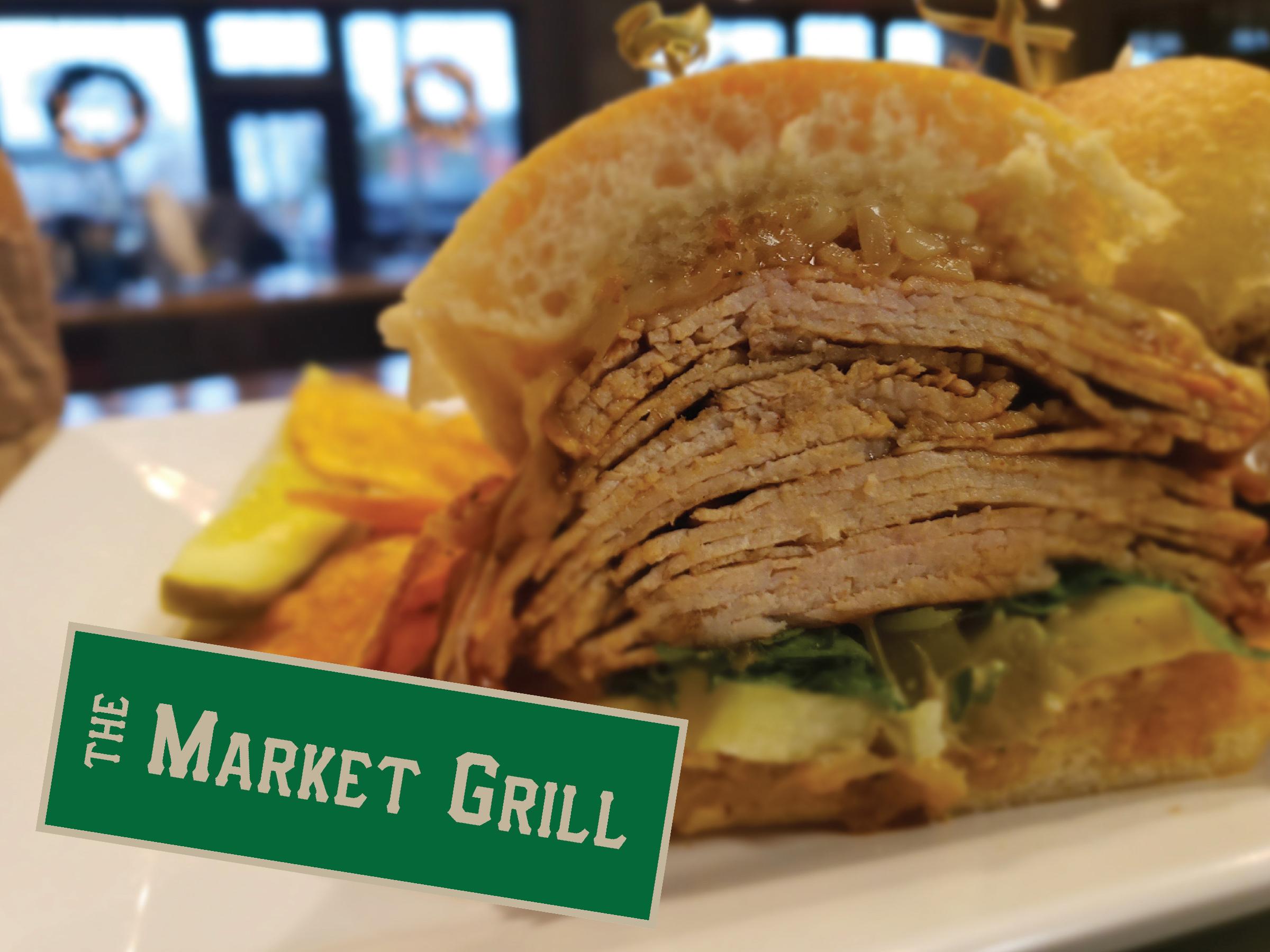 M BBQ Smoked Pork Sandwich-01
